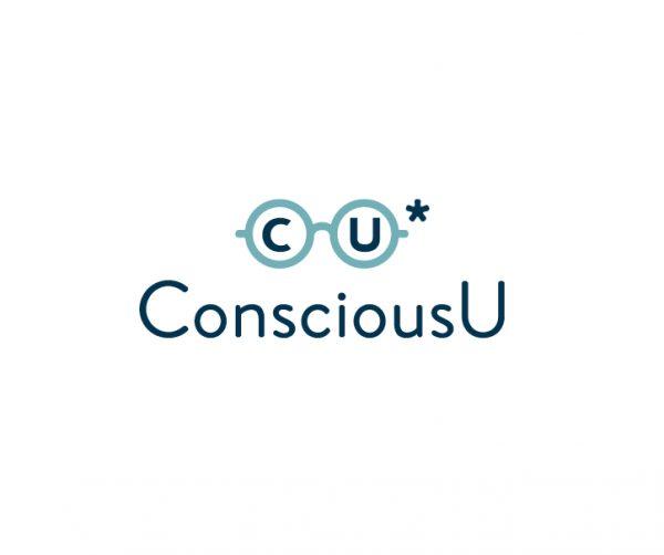 Conscious U
