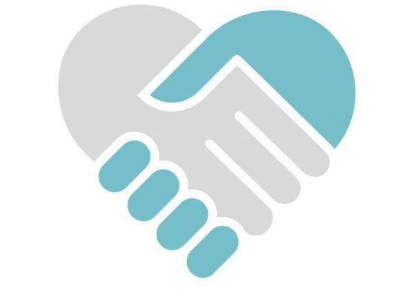 Helping Hands – Heroes for Homies