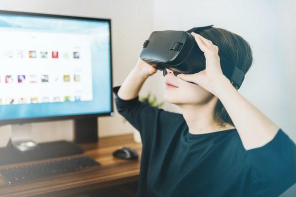 VR Business Club – Unterstützung für ihr Unternehmen