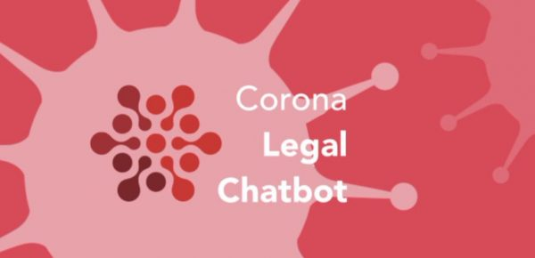 Corona Legal Chabot
