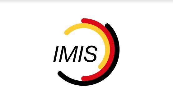 IMIS Infektionsmelde- und Informationssystem