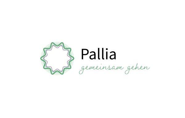Pallia – Gemeinsam Gehen