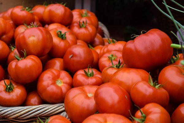 Traidoo: B2B-Marktplatz für regionale Lebensmittel