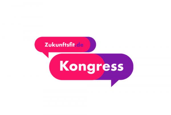 Zukunftsfit.de Kongress
