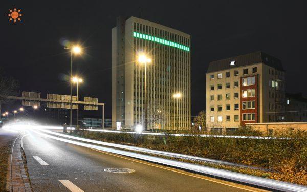 Creative Hub Bremen