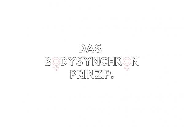 Bodysynchron