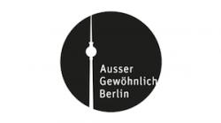 aussergewoehnlichberlin-logo-kopie-20200330163012.640-0-90