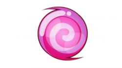 candystormpr-logo-20200330163012.640-0-90