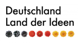 land-der-ideen-beyondcrisis-berlin-germany