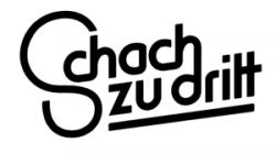 sz3-logo-neu-20200402124101.640-0-90